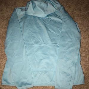 🆕Nike hoodie